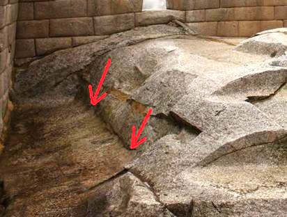 </p></div>